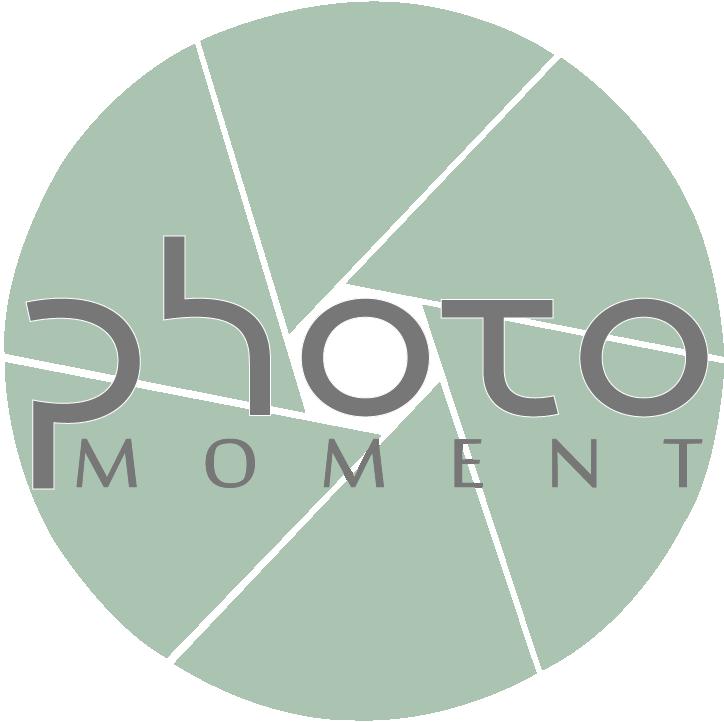 Photo Moment